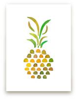 Pineapple Tropicana