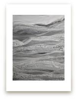 rhythm of grey 3 by Teodora Guererra