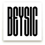Beysic by King Richard IX