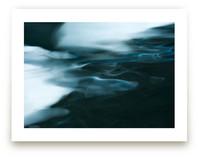 Dark & Stormy by Melissa Anne McClain