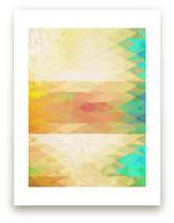The hammock by Alex Isaacs Designs