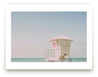 Laguna Beach #1
