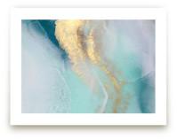 Dreamwave by Debi Perkins