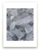 Like Stone II by Debi Perkins