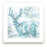 Abstract Buck