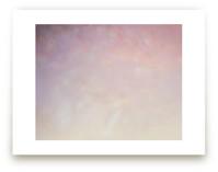 Heavens No. 2 by Linda Misiura