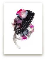 Nebula 1 by Jaime Derringer