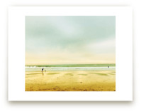 Seaside Dreams by Michelee Scott