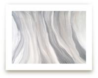 iridescent swirl by Teodora Guererra