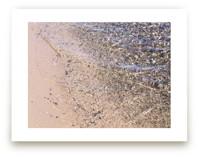Summer Sands by Karen Kaul