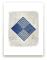 Et cetera by Alex Isaacs Designs