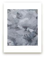 Like Stone by Debi Perkins