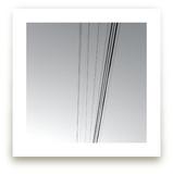 Skywires 18 by Sonia L. Johansen