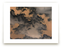 The Sky by Jonathan Brooks