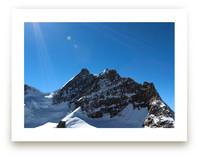Blue Alpine 2