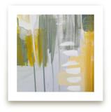 Neutral Drip  by Kara Schlabaugh