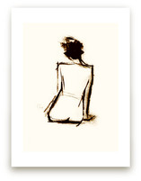 Wistful by Amelie Conger