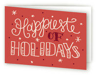 The Happiest of Holiday... by Pinch Me Moments