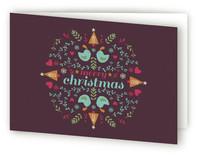 Merry Folk by Amy Moen