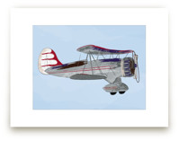 Aviation Airplane 1