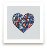 Love Bug by Pace Creative Design Studio
