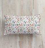 Doodles  Pillows