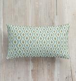 Organic Droplet Pillows