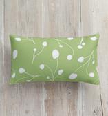 Posy Florets Pillows