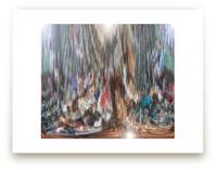 Enchanted Series - Gobl... by Mariecor Agravante