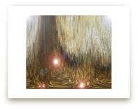 Enchanted Series - SunS... by Mariecor Agravante