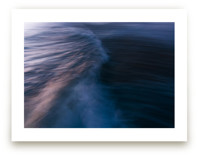 The Uniqueness of Waves XX
