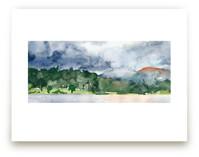 Lush Coast Kenmare Irel... by Eva Marion