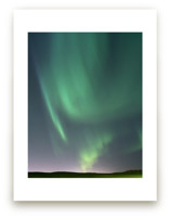 Northern Lights (Icelan... by Tommy Kwak