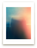 Chroma (Iceland) by Tommy Kwak