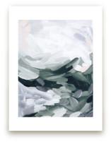 So Serene by Melanie Severin