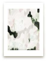 Greenery Bliss by Melanie Severin