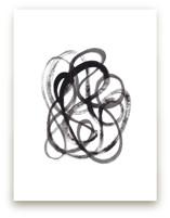 Cycles 002 by Jaime Derringer