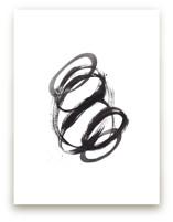 Cycles 006 by Jaime Derringer