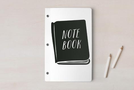 note book Notebooks