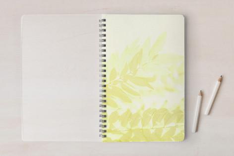 Emerge Notebooks