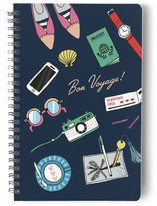 Bon Voyage! by Chi Hey Lee