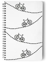 Nice Ride by Jennifer Matlock