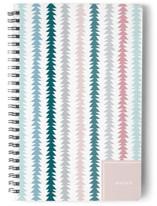 Bohemian Stripes Book by Tiffany Wong