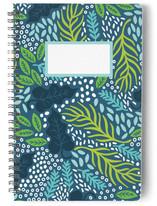 Tropical Adventure by Pace Creative Design Studio