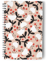 Whimsical Blossoms by Pace Creative Design Studio