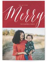Oh So Very Merry! by Shari Margolin