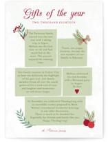 Christmas story by frau brandt
