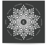Elegance Squared by Janelle Wourms