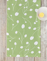 Posy Florets Self Launch Table runners