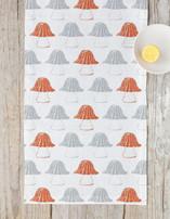Umbrella Top Truffles
